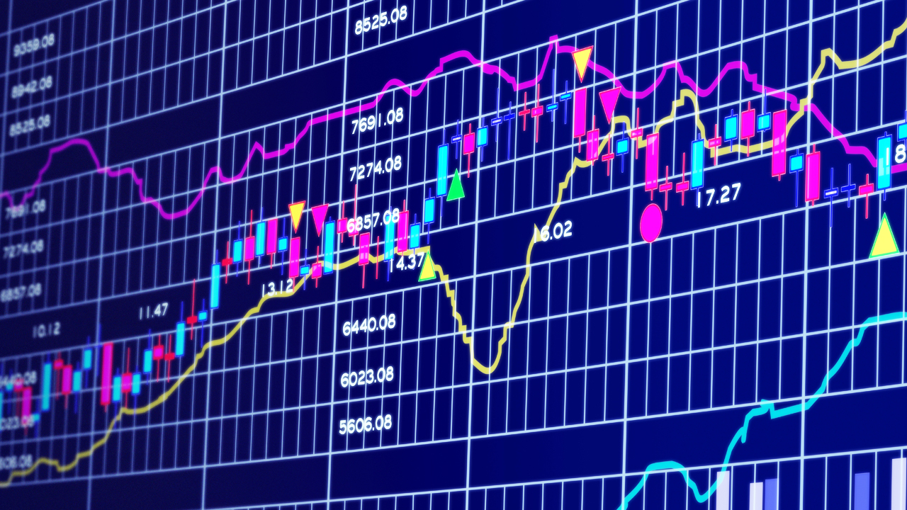 automatiser le trading  comment  u00e7a marche